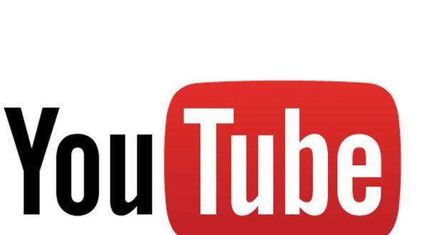 كيف تجعل قناتك عالمية ومن بين افضل قنوات اليوتيوب Youtube Views Buy Youtube Subscribers Youtube Comments