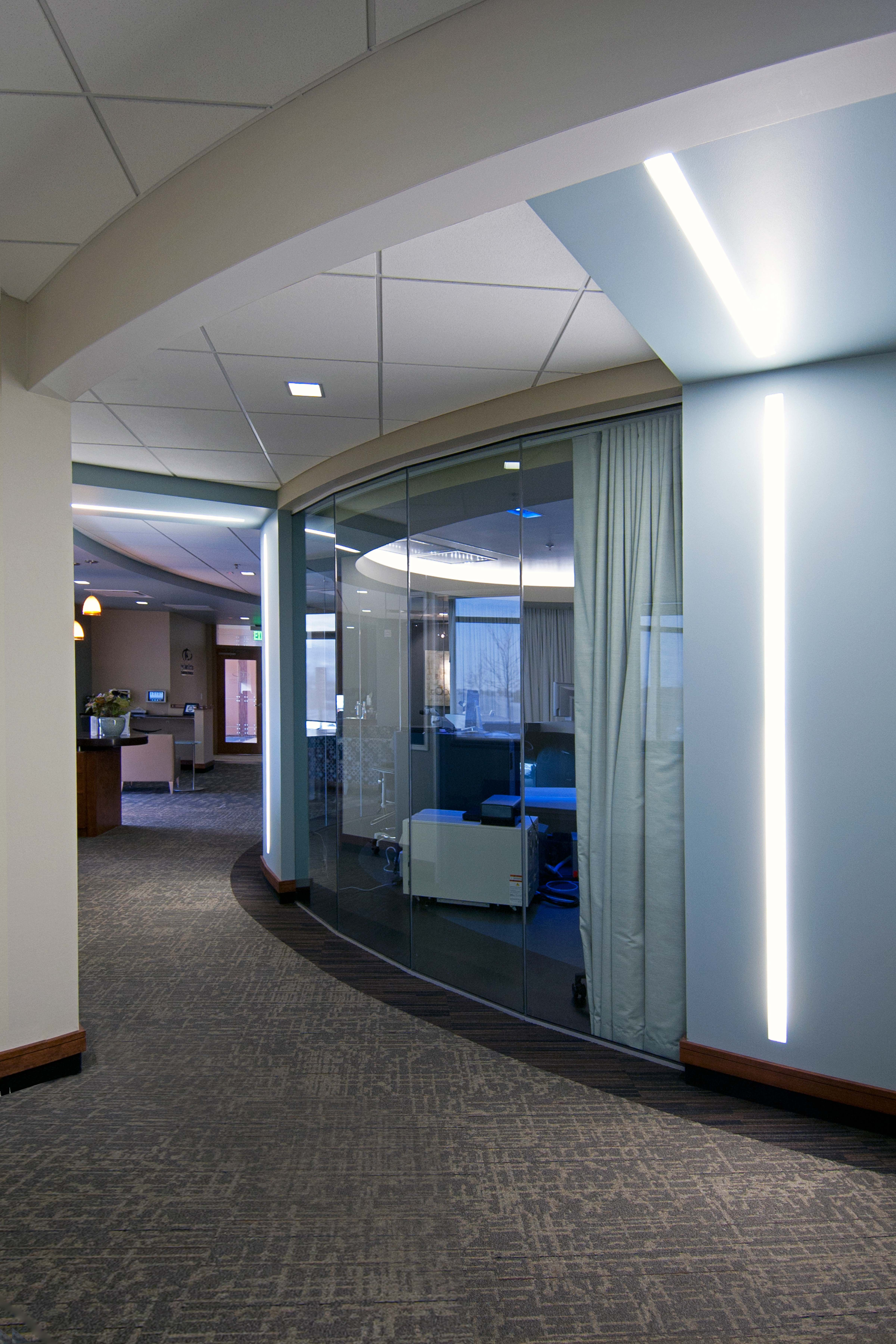 Eye Center of Northern Colorado (With images) Healthcare