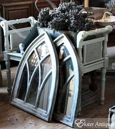 Ekster Antiques Our Barn Sale Events I Love These Windows They