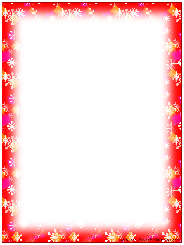 Gift Tag Template | Pin By Maddie B On Christmas Printables Pinterest Christmas