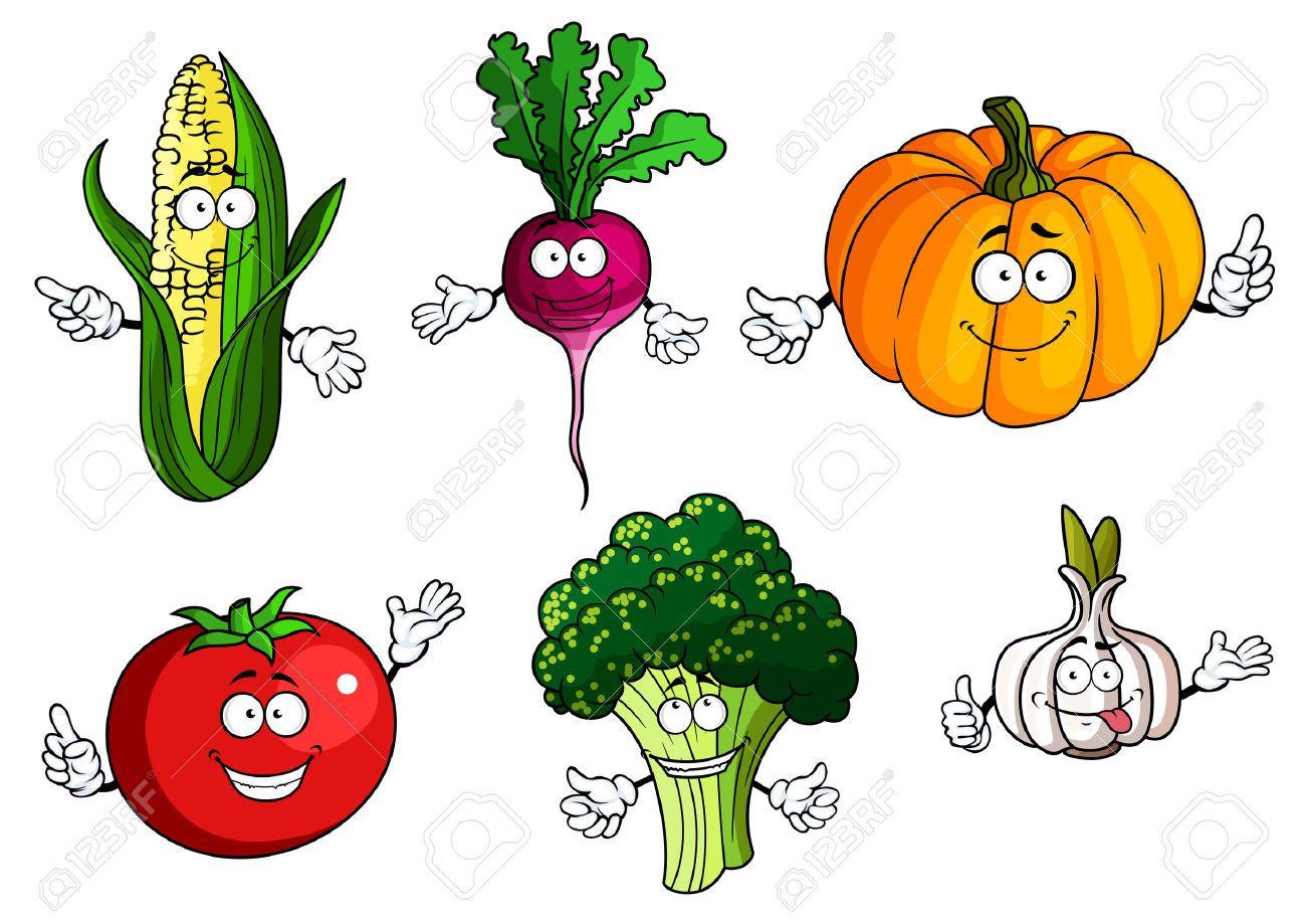 Dibujos Para Colorear Bodegones: Dibujos De Bodegones Rellenos De Alimentos Naturales Para