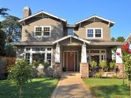 1000 images about inspiration craftsman on pinterest craftsman craftsman house plans and craftsman style homes american craftsman style
