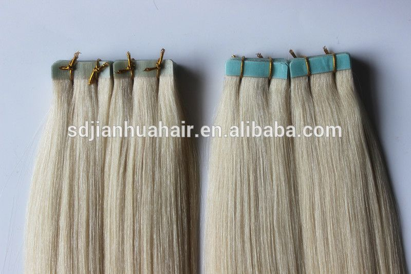 Top Quality Wholesale Factory Price Virgin Remy Russian Hair Double
