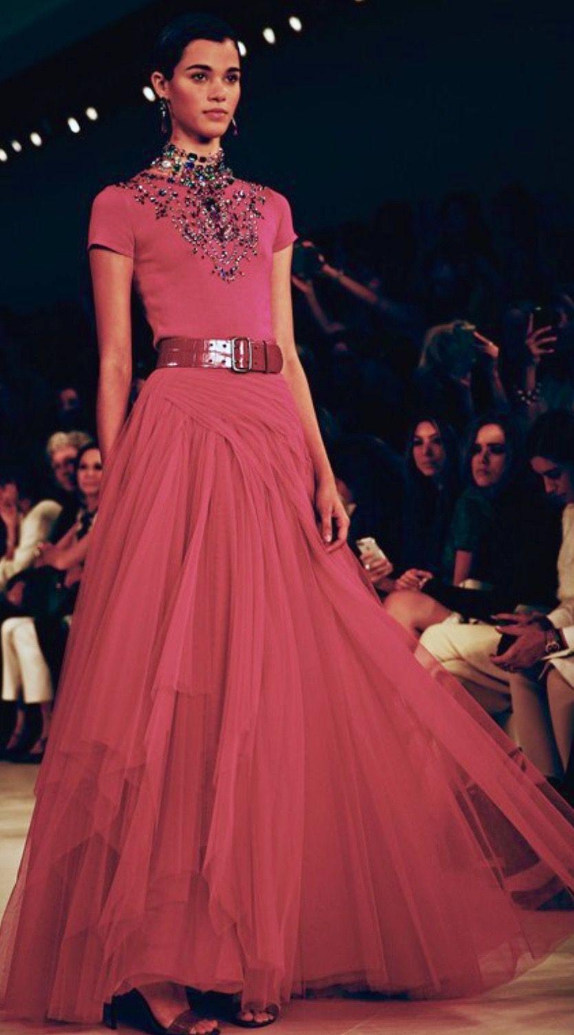 Ralph Lauren | Dress Up | Pinterest | Noche y Verano