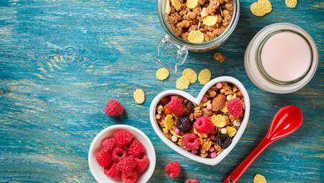 Zo bepalen voedingsexperts of een snack gezond is - Lekker Eten - Goed Gevoel