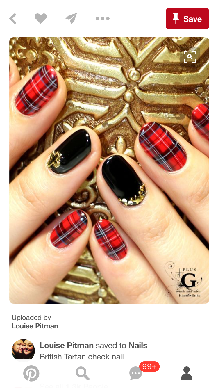 Pin by Natalie Boyack on nails | Pinterest | Pink nails and Manicure