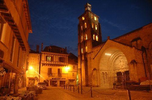 Beaulieu005 #YesYouAre #Limousin