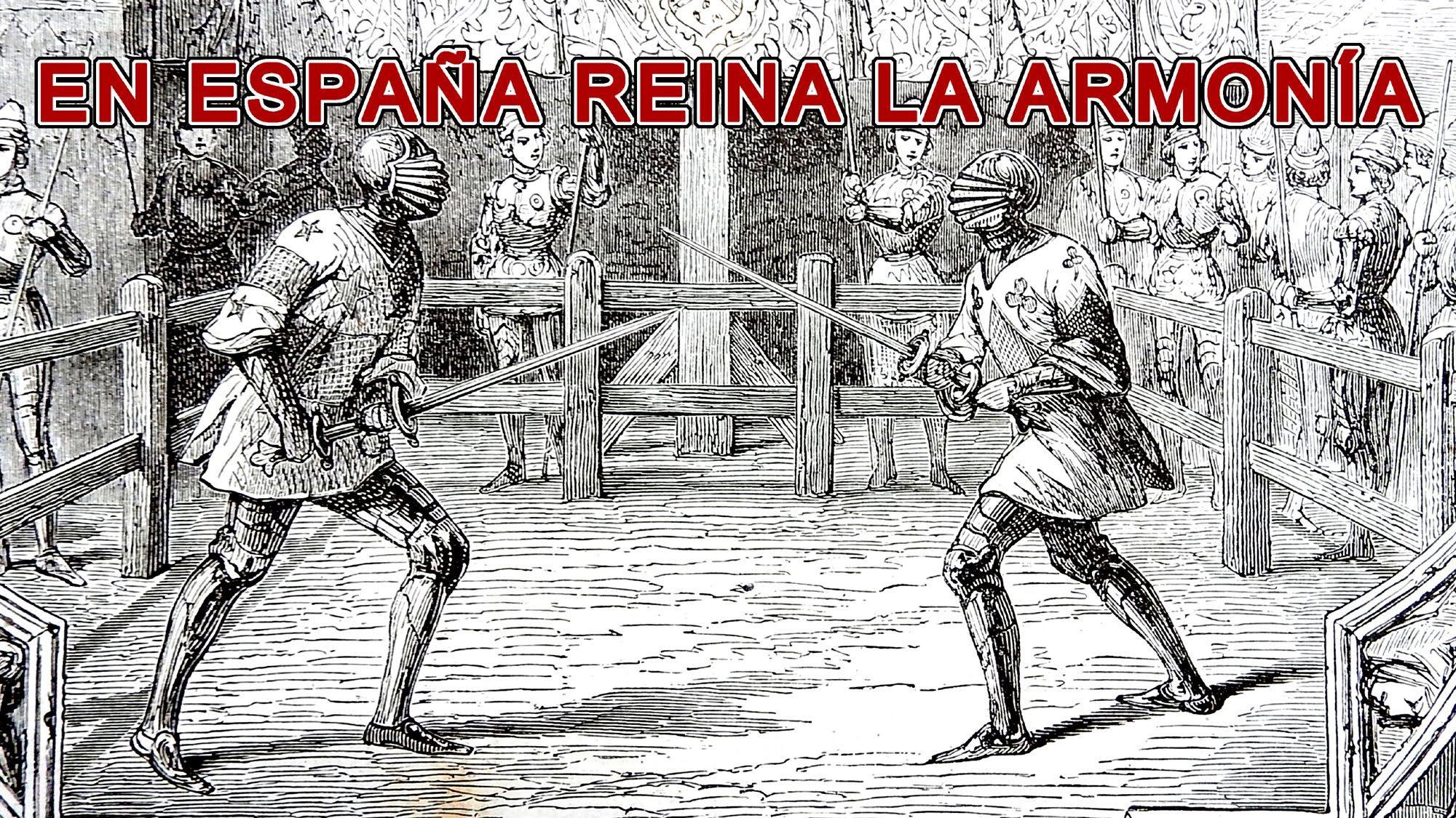 LA NUEVA ESPAÑA SALIDA DE LAS URNAS DEL 20D