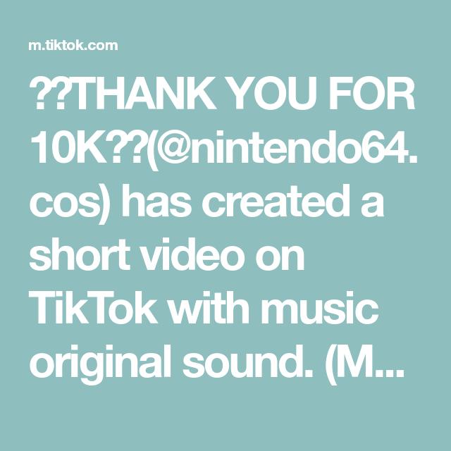 Pin On Tiktoks And Tiktok Sounds I Like 1