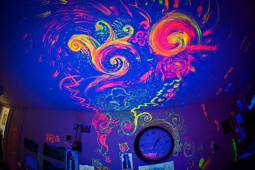 Latest Posts Under  Bedroom paint   design ideas 2017 2018   Latest Posts Under  Bedroom paint. Light Bedroom Painting. Home Design Ideas