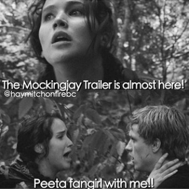 trailer excitement]