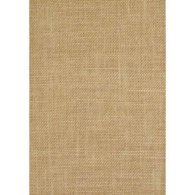 The Wallpaper Company 72 sq. ft. Linen Burlap Textured Grasscloth Wallpaper-WC1284572  at - The Wallpaper Company 72 Sq. Ft. Linen Burlap Textured Grasscloth