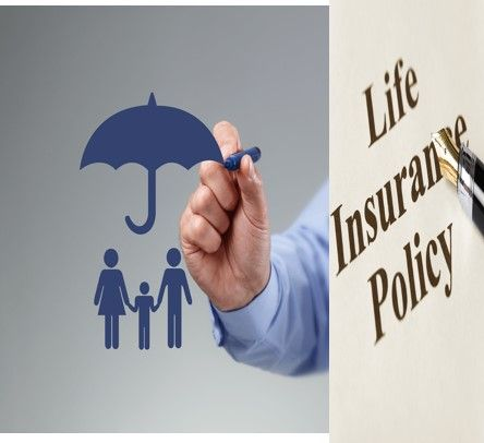 Find The Best Indian Insurance Companies In Chicago Life Insurance