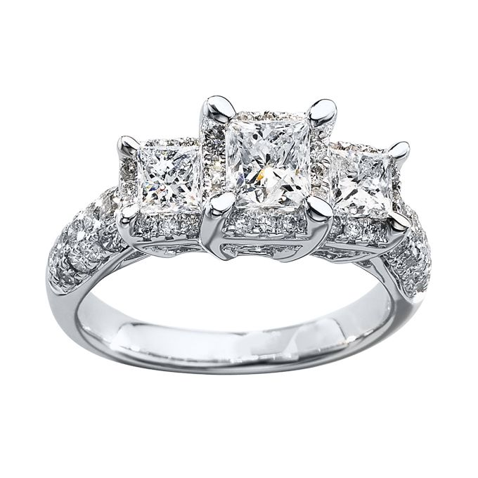 rings ring diamonds stone zei off princess kay engagement jewelers