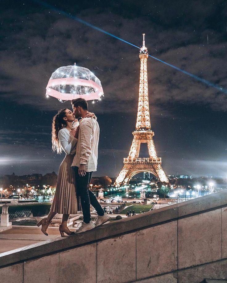 ♡ Wir lieben diesen Moment @explorerssaurus_ erstellt in Paris, Frankreich ... :  ♡ Wir lieben diesen Moment @explorerssaurus_ erstellt in Paris, Frankreich 🇫🇷 🇫🇷 …   – Paris amour #valentinstag #valentines day ideas  #diesen #erstellt #explorerssaurus #Frankreich #lieben #moment #Paris #valentinesdaygoals #Wir