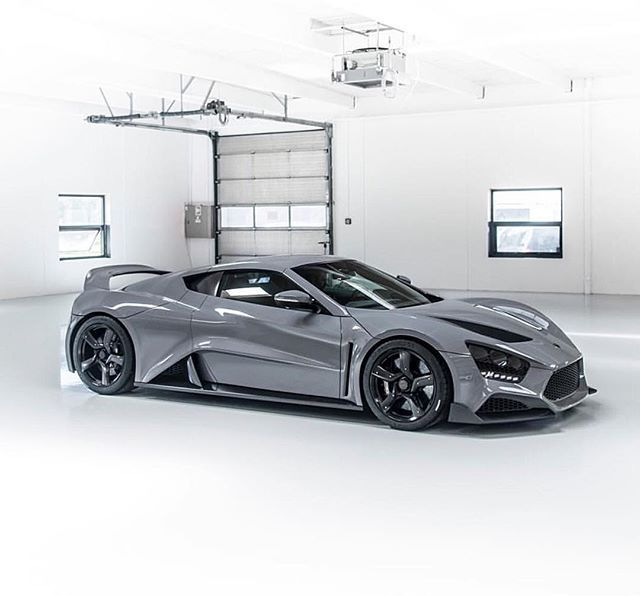 We transport any type of car anywhere in north america lgmsports we transport any type of car anywhere in north america lgmsports fandeluxe Image collections