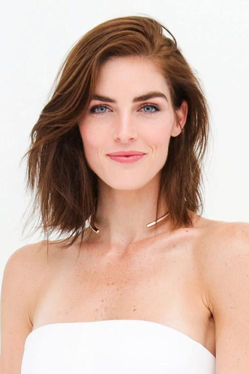 hilary rhoda bellazonhilary rhoda instagram, hilary rhoda bellazon, hilary rhoda fashion spot, hilary rhoda listal, hilary rhoda video, hilary rhoda fans, hilary rhoda tfs, hilary rhoda twitter, hilary rhoda skin care, hilary rhoda fansite, hilary rhoda victoria's secret, hilary rhoda sports illustrated, hilary rhoda vk, hilary rhoda height, hilary rhoda height weight, hilary rhoda facebook, hilary rhoda wiki, hilary rhoda sports illustrated 2011, hilary rhoda measurement, hilary rhoda tumblr