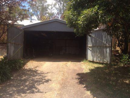 8 best sheds images on pinterest shed storage sheds and barn