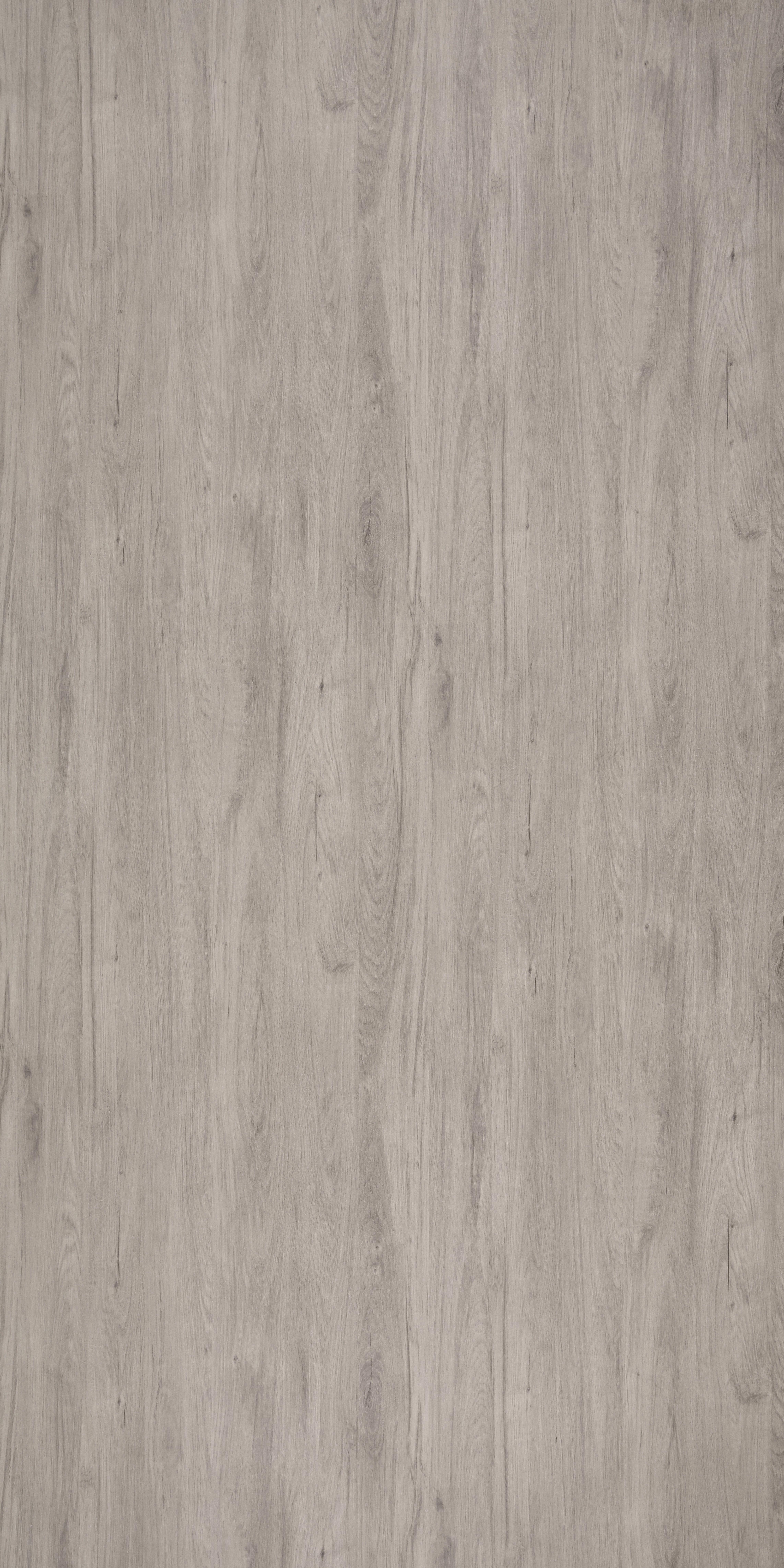 Edl Dwe 9007l Hipster Oak Materials In 2019 Oak Wood