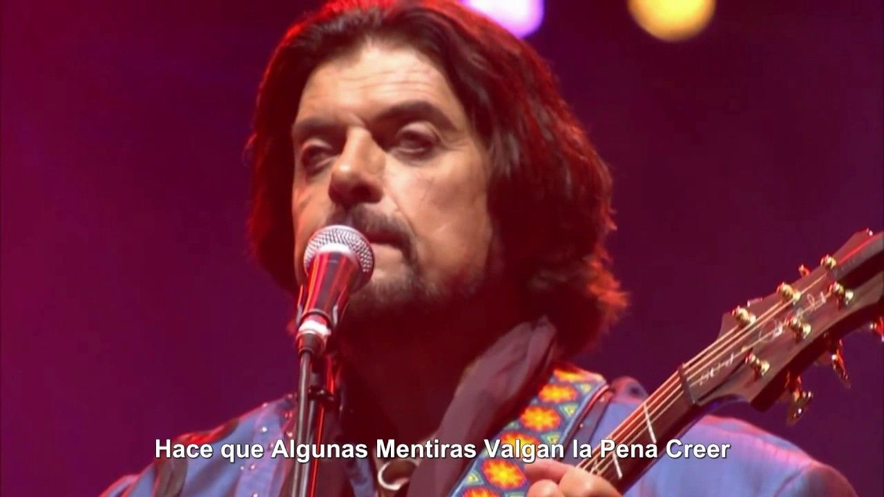 The Alan Parsons Project Sirius Eye In The Sky Live