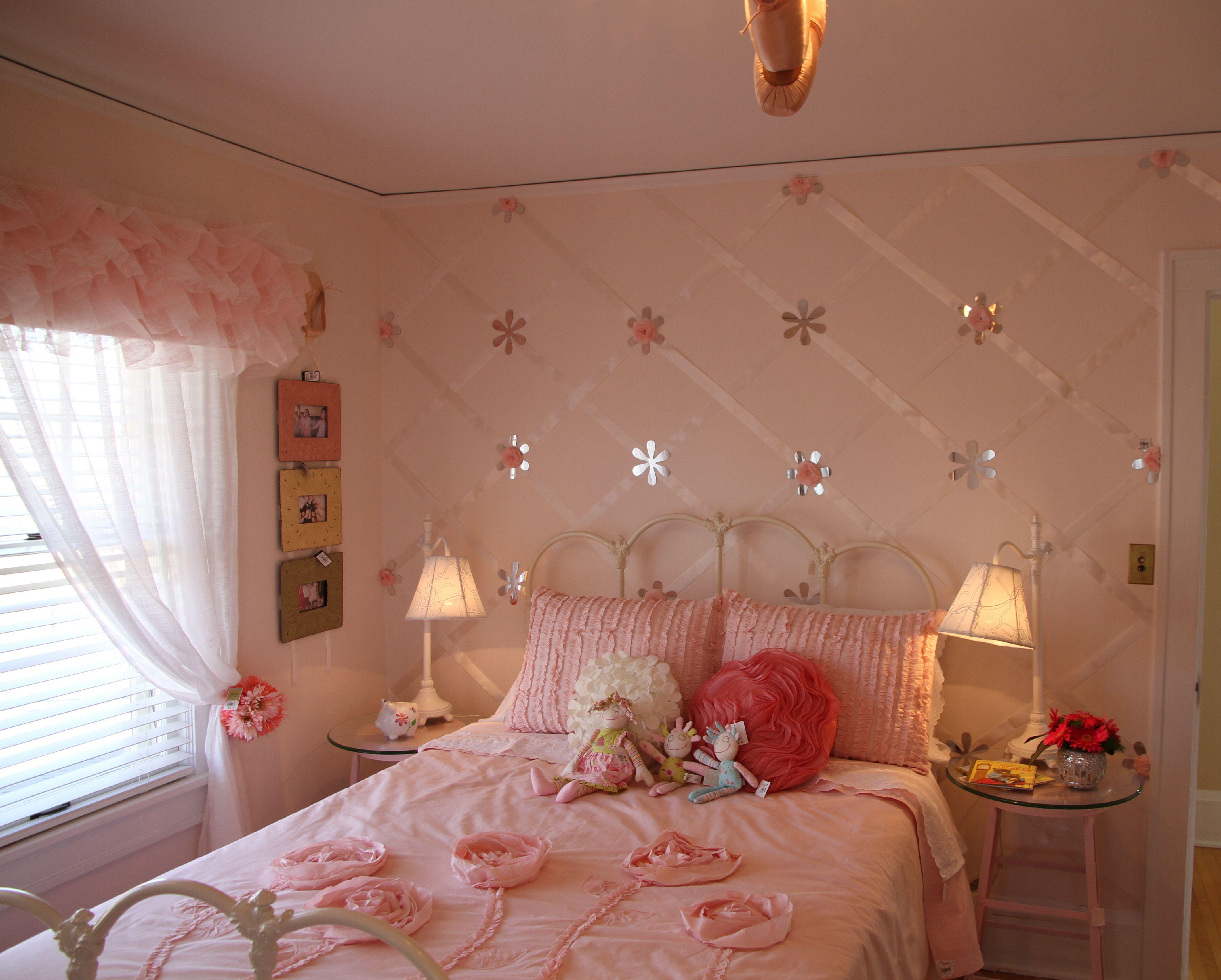 Accent wall paint ideas bedroom  Hirshfieldus Paint Albino   Bachmanus Spring House