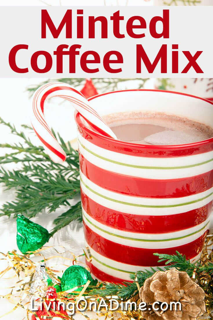 Gourmet coffee recipes save money with these easy coffee