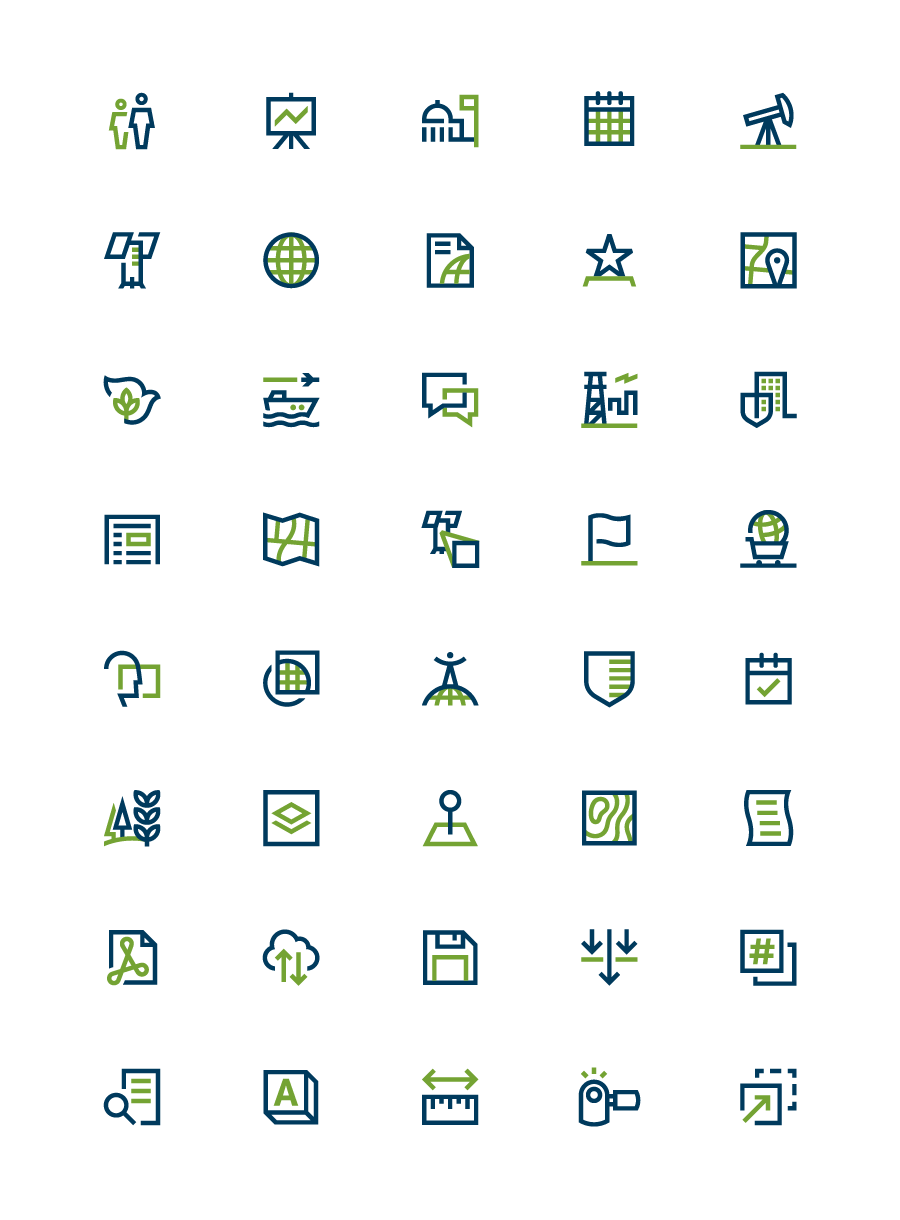 Dribbble Fs Dbl Iconlibrary Png By Carlos Fernandez Pictogram Flat Design Icons Mobile Icon