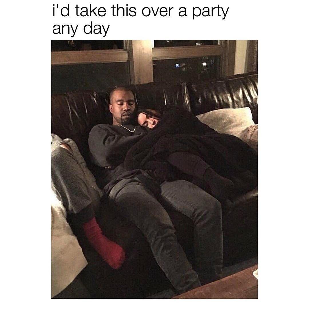 Bae On Instagram Follow Bae Me For More Relationship Posts Kim And Kanye Kim Kardashian And Kanye Kimye