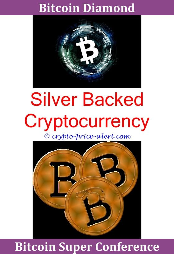 Do you have to pay taxes on cryptocurrency amazon bitcoin payment code cryptocurrencybitcoin cash price chart get bitcoin donations bitcoin accepted here ccuart Choice Image
