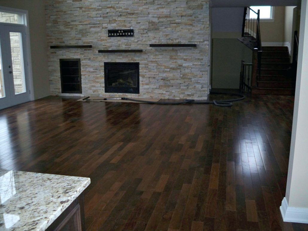 Tilessuperb Wood Look Tile Flooring Interior Ideas With Modern