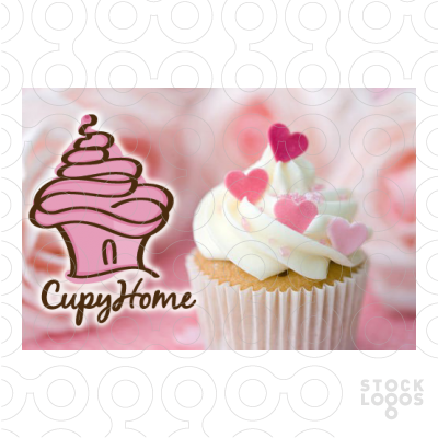 CupyHome