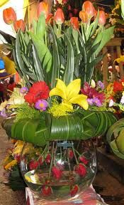 Mexico City Flower Market - the Jamaica - Google Search