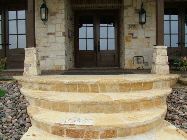Outdoor Living, Kitchens, Covered patios,landscapes ... on Dfw Complete Outdoor Living id=26809