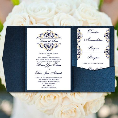 Print Your Own Wedding Invitations Templates: Pin By Wedding Giveaways On Affordable INVITATIONS
