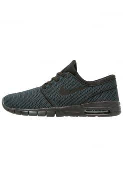 2aa451472ab Nike SB - STEFAN JANOSKI MAX - Sneakers - black | skor | Sommarskor