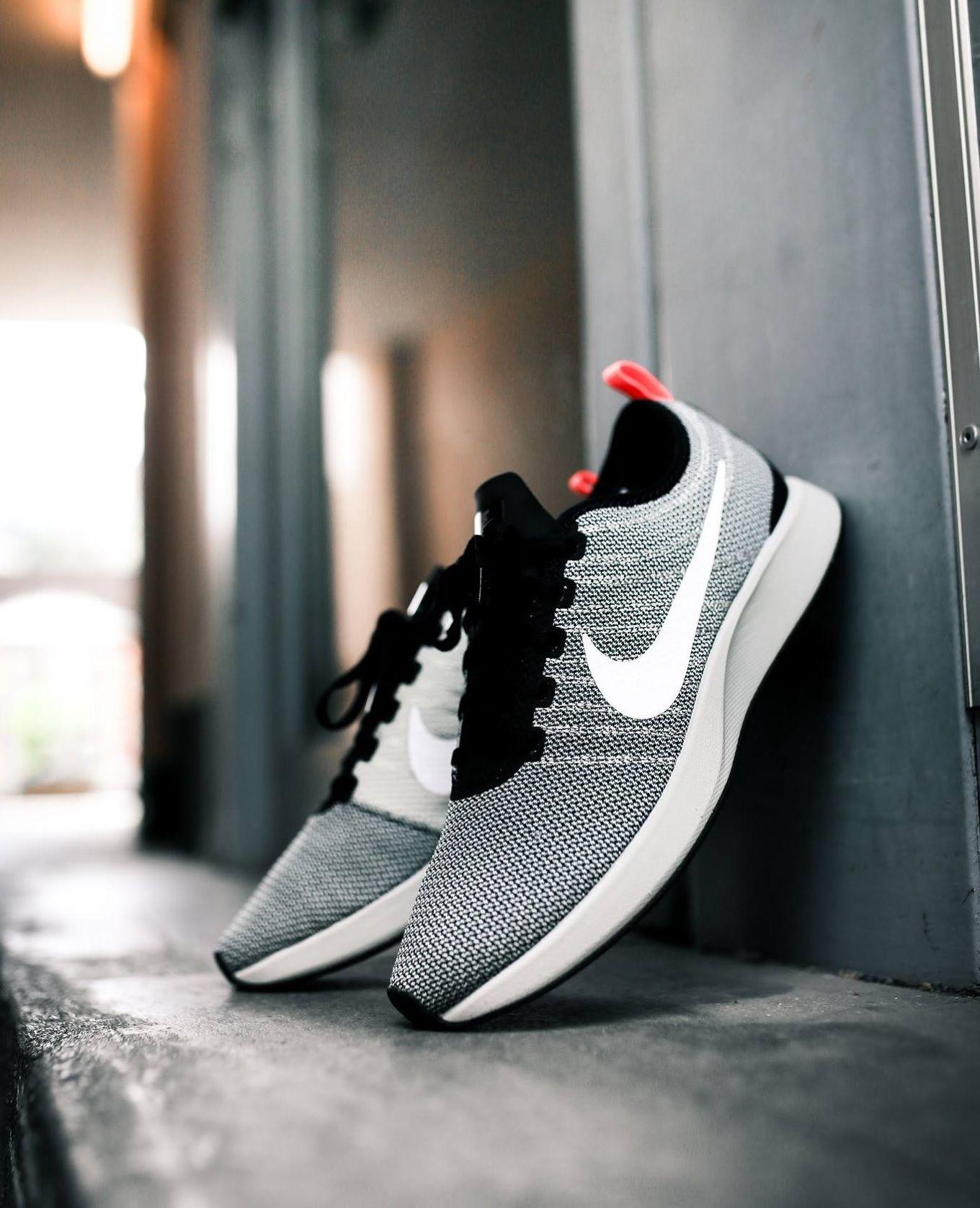 Nike Dualtone Racer Sneaker Heels Nike Shoe Laces