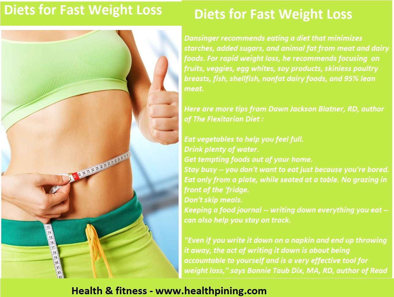 Does green tea fat burner pills really work