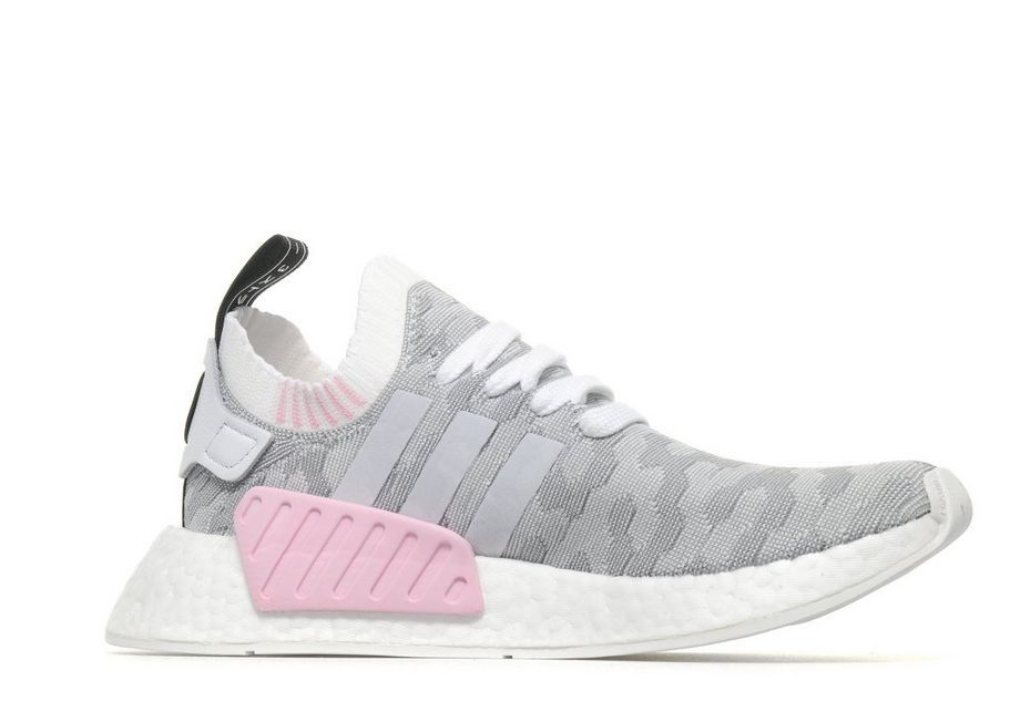 4b865b39f2d adidas Originals NMD R2 Women s - Shop online for adidas Originals NMD R2  Women s with JD Sports