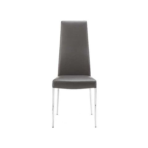 Awe Inspiring Kasala Seattle Furniture Affordable Modern Style Faux Download Free Architecture Designs Viewormadebymaigaardcom