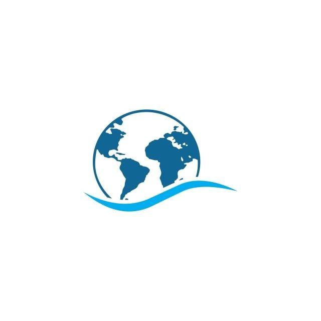 Millions Of Png Images Backgrounds And Vectors For Free Download Pngtree Globe Logo Logo Design Free Logo Design