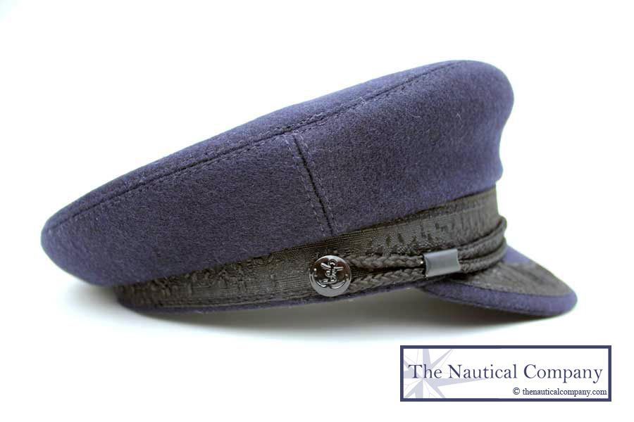 d1d082eb881 Breton hat