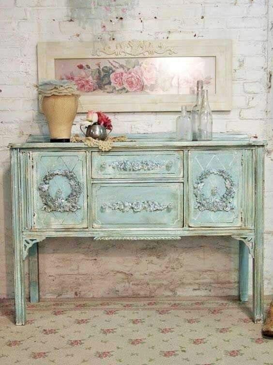 schäbige schicke kinderzimmermöbel flieder shabby chic chic pinterest furniture und möbel