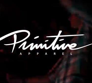 Van Styles For Primitive Apparel Mia La Full Video Tatuaje Egipcio Fondos
