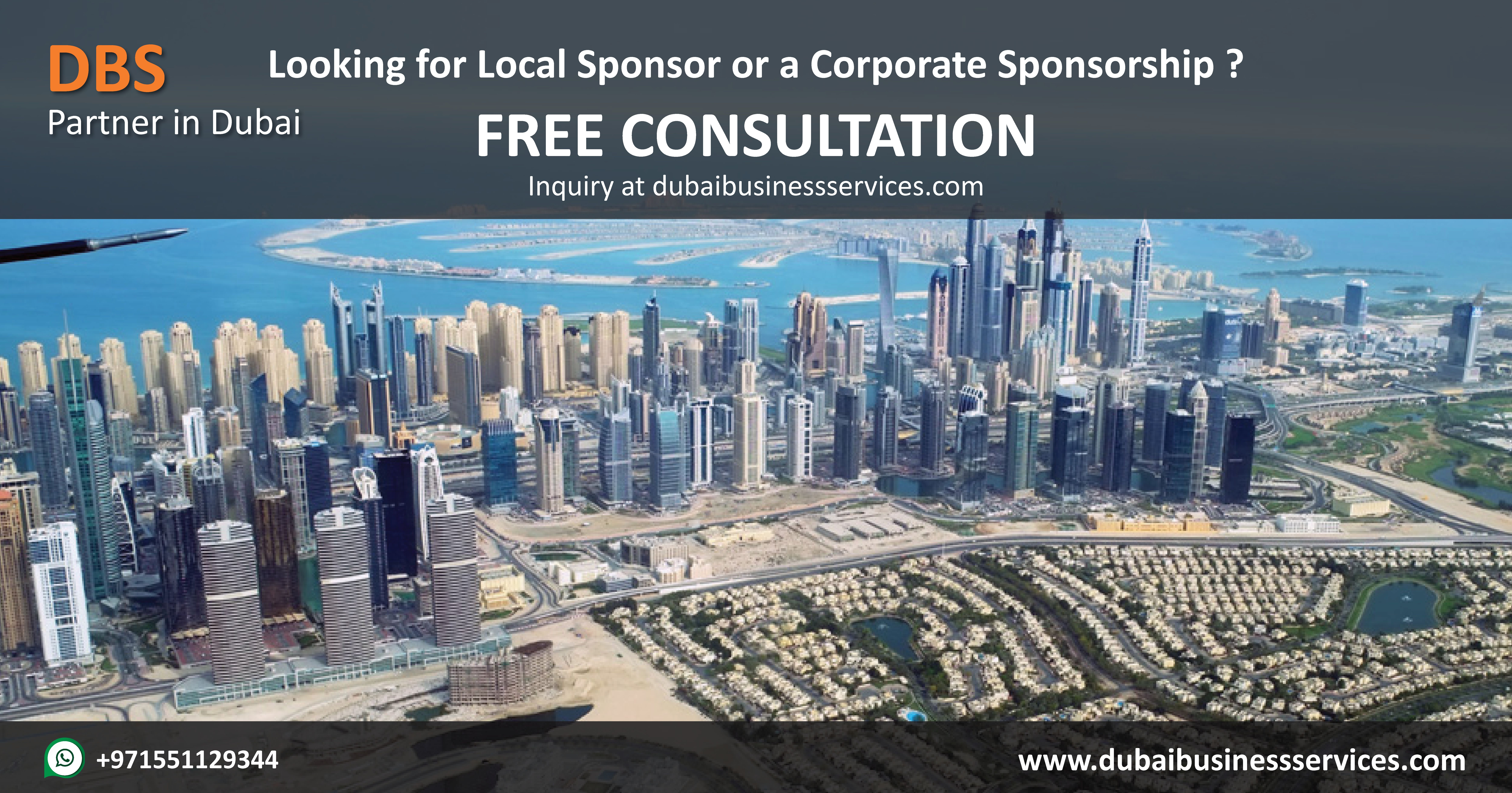 An Essential Guide to Starting a Business in Dubai | UAE Business