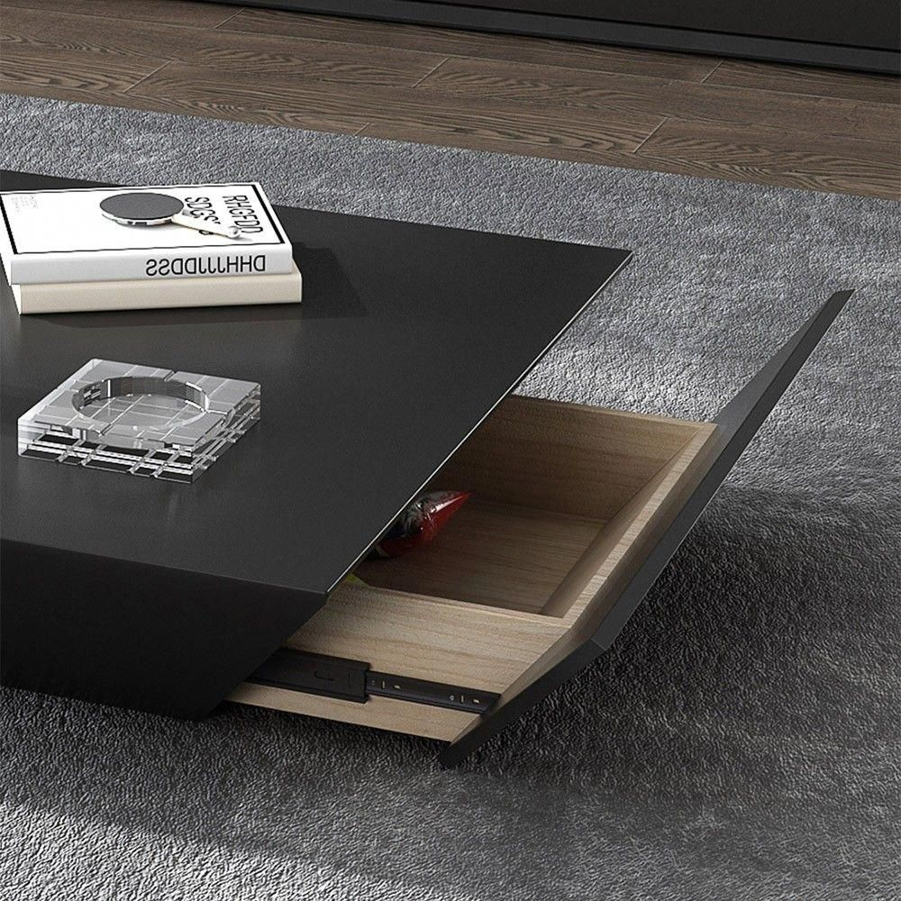 Mirrored Coffee Tables Living Room #coffeestagram #CoffeeTable