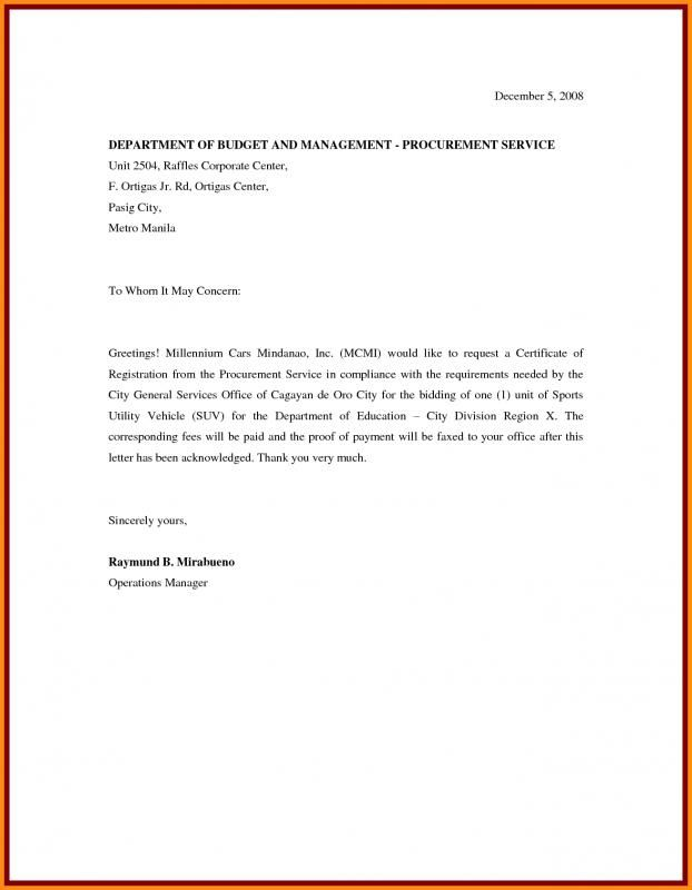 Increment Letter Interesting Job Application Letter Vacancy Sample Nepali Samples  Designing .