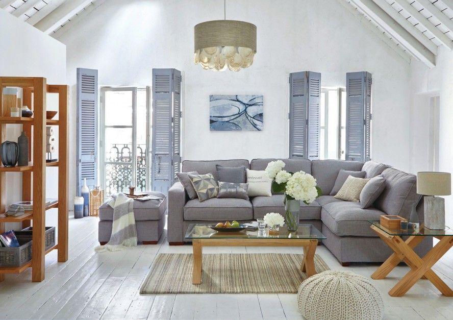 Sofa Narozna Duza Szukaj W Google Wohnzimmer Sofa Wohnzimmer Grau Wohn Esszimmer