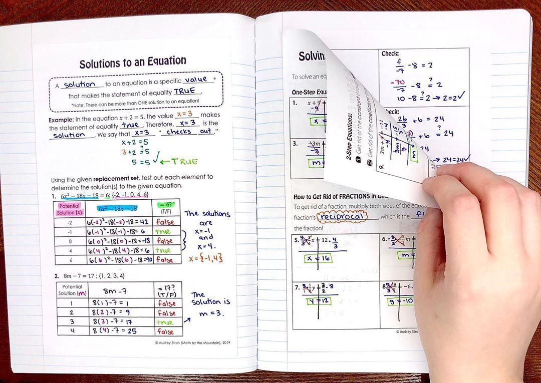 6d70b52b202cb57407c89e4287f6d020 - How To Get Rid Of 1 2 In An Equation
