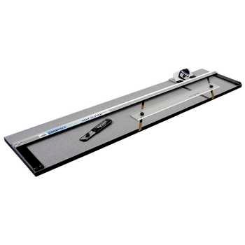 Compact Mat Cutter With Images Custom Framing Mat Cutter Mats