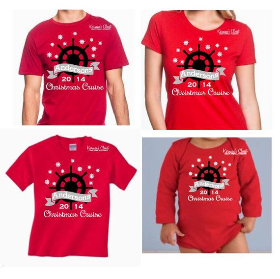 Family Cruise Shirts T Shirt Design Collections